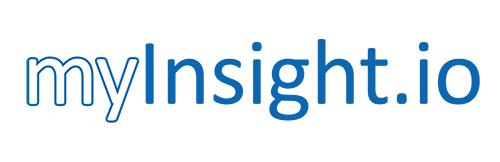 myinsight.io