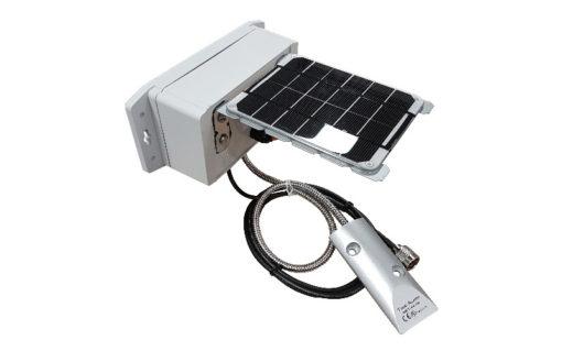 Myinsight.io Gate Sensor Kit