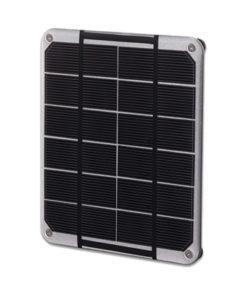 Myinsight.io Solar Kit IoT 1