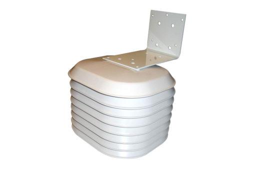 Myinsight.io Temperature/Humidity Sensor